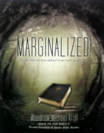 Marginalized! book cover